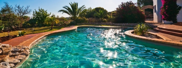 gallery/asp-mesa-luxury-swimming-pooloptimized